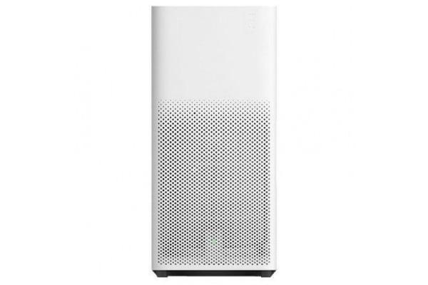 Очиститель воздуха Xiaomi SmartMi Air Purifier 2H EU