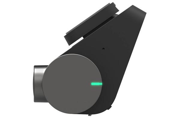 Видеорегистратор Xiaomi 70 Mai Smart Dash Cam Pro