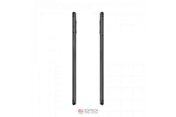 Смартфон OnePlus 6 (8+256)