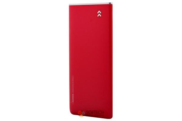 Внешний аккумулятор Power Bank Remax 5000mAh
