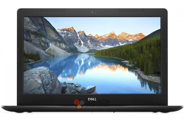 "Ноутбук Dell Inspiron 15 3593 15.6"" i3-1005G1 10th Gen/Intel UHD Graphics (4+1000GB HDD)"