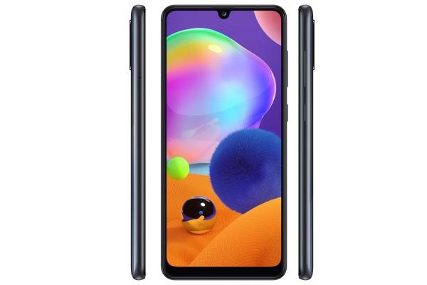 Смартфон Samsung Galaxy A31 (4+128) EU