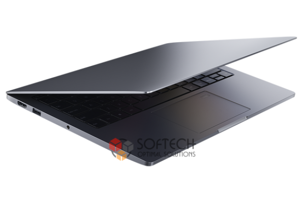"Ноутбук Xiaomi Mi Notebook Air 13.3"" i7-8550U 8th Gen/GeForce MX150 (8+256GB SSD)"