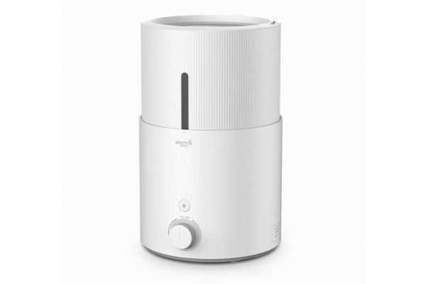 Увлажнитель воздуха Deerma Water Humidifier DEM-SJS600