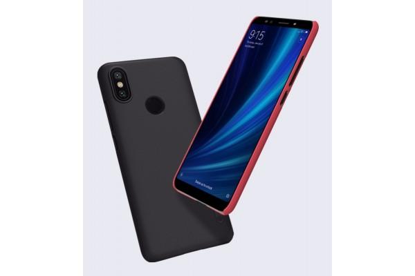 Чехол Nillkin Matte для Xiaomi Mi A2/Mi6x