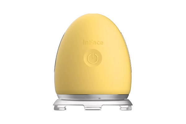 Аппарат для чистки лица inFace ION Facial Device