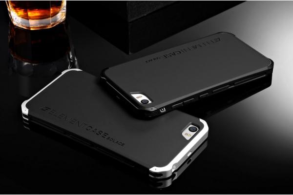Защищенный бампер Element Case для Xiaomi Mi5