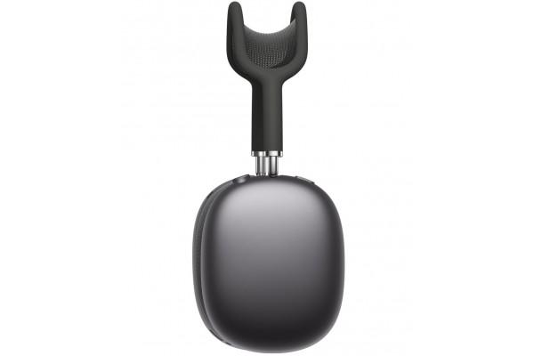 Беспроводные наушники Apple AirPods Max with Smart Case