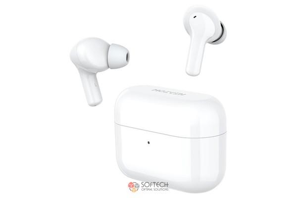 Беспроводные наушники Honor TWS Earbuds X1