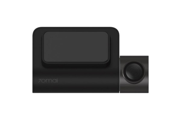 Видеорегистратор Xiaomi 70 Mai Mini Dash Cam EU