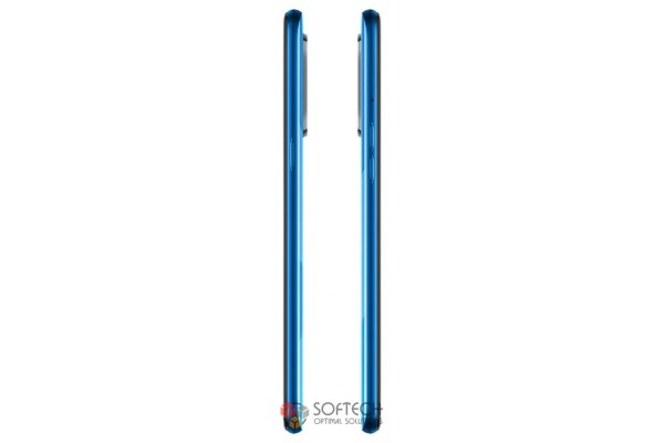 Смартфон Oppo Realme 5 (4+128) EU