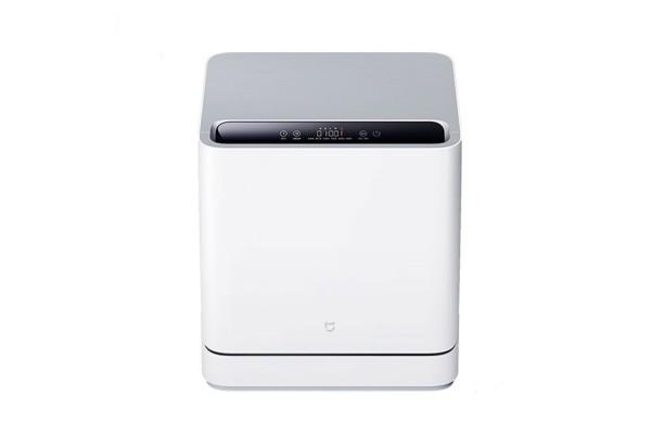 Посудомоечная машина Xiaomi Mijia Internet Dishwasher