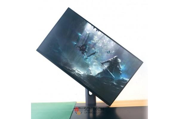 "Монитор Xiaomi Desktop Monitor 27"""