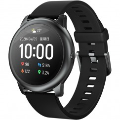 Смарт-часы Xiaomi Haylou Smart Watch LS05-1