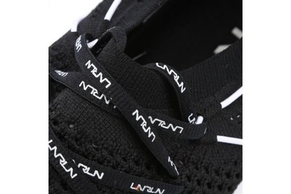 Кроссовки Li-ning ARHN103-1