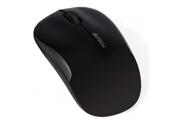 Мышка A4TECH G3-300N