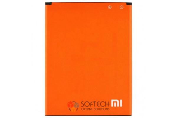Аккумулятор Xiaomi Redmi Note 4G / BM42