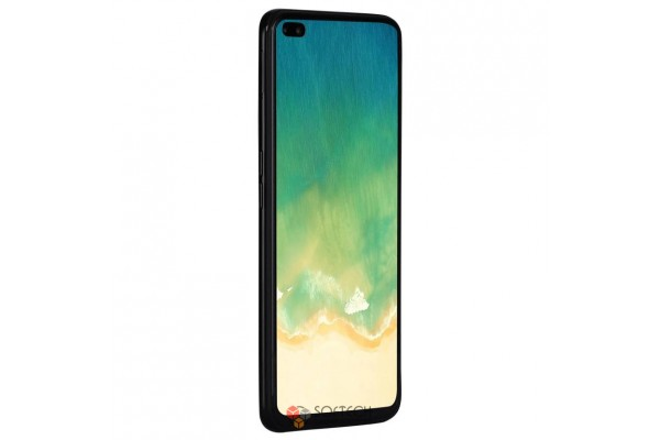 Смартфон Oppo Realme 6 Pro (8+128) EU