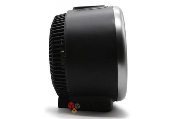 Тепловентилятор Midea (NF20-18UR)
