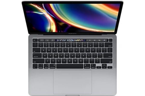 "Ноутбук Apple MacBook Pro 13.3"" 2020 i5-8257U 8th Gen/Intel Iris Plus Graphics 645 (8+256GB SSD)"