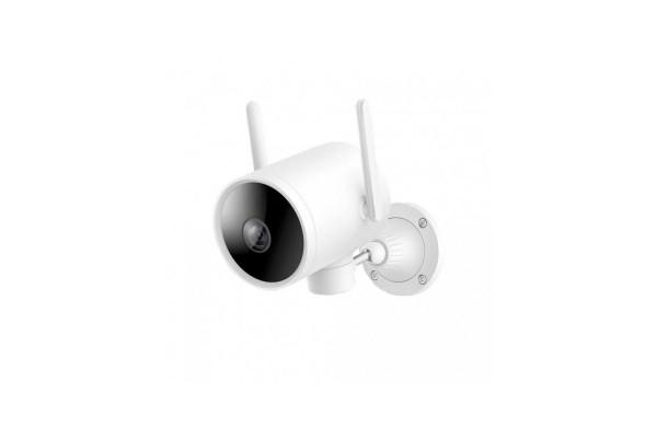 Ip-камера Xiaomi IMILAB EC3 Outdoor Security Camera