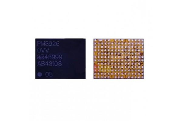 Микросхема контроллер питания PM8926 ovv