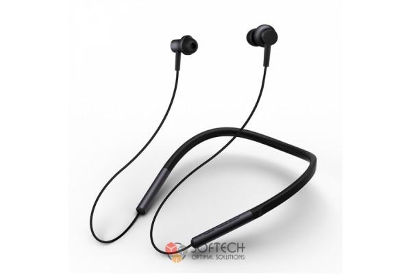 Беспроводные Наушники Xiaomi Mi Bluetooth Neckband