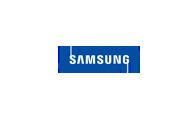 Дисплеи в сборе Samsung