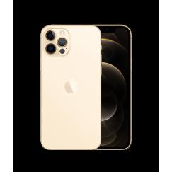 Смартфон Apple iPhone 12 Pro 256GB