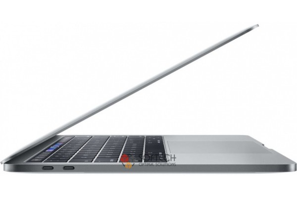 "Ноутбук Apple MacBook Pro 13.3"" 2020 i5-1038NG7 10th Gen/Intel Iris Plus Graphics G7 (16+512GB SSD)"