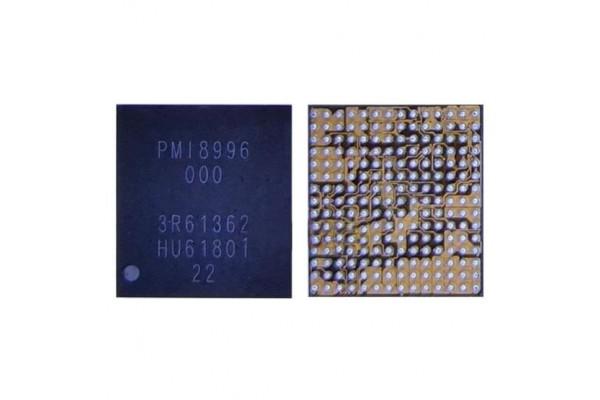 Микросхема контроллер питания PMI8996 000