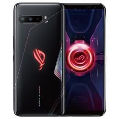 Смартфон ASUS ROG Phone 3 (12+128) Snapdragon 865