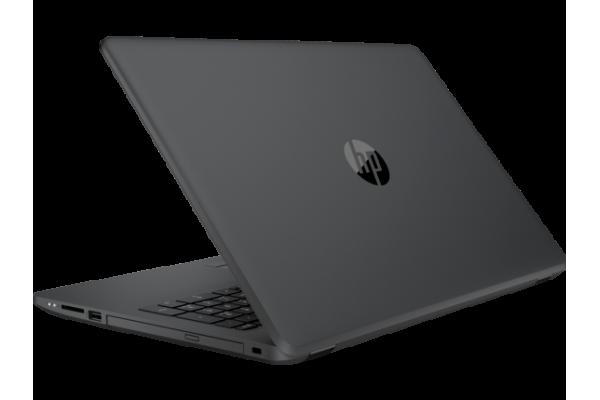 Ноутбук HP 250 G6 i3-6006U 6th Gen/AMD Radeon R5 M520 (4+500GB HDD)