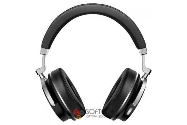 Bluetooth Наушники Bluedio T4S