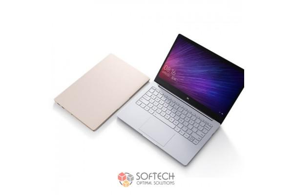 Ноутбук Xiaomi Mi Notebook Air 12.5'' M3-7Y30 7th Gen/Intel HD Graphics 612 (4+128GB SSD)