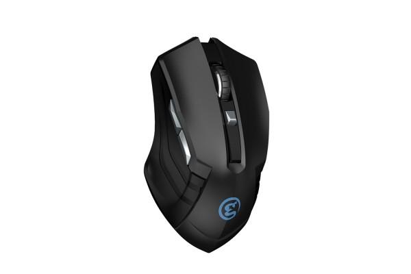 Игровая Bluetooth клавиатура GameSir Z2 (GM180)