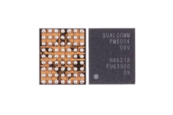 Контроллер питания PM8004 OVV