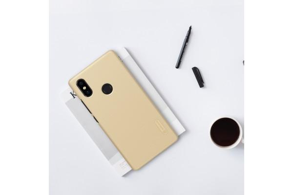 Чехол Nillkin Matte для Xiaomi Mi8 SE