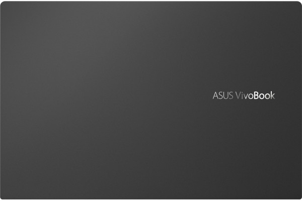 "Ноутбук ASUS VivoBook S13 Thin and Light Laptop 13.3"" i5-1135G7 11th Gen/Intel UHD Graphics (8+512GB SSD)"