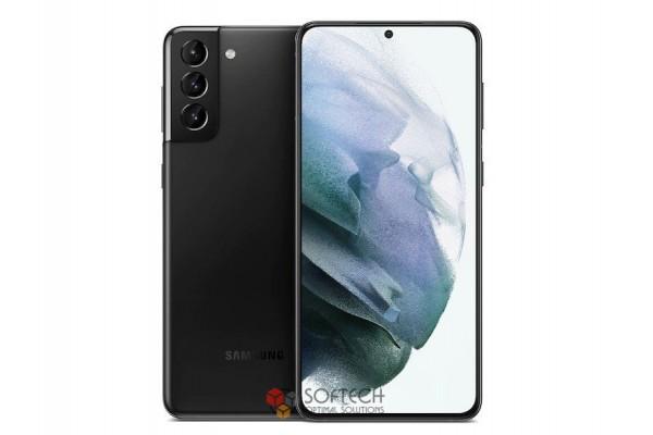 Смартфон Samsung Galaxy S21 (8+128) EU