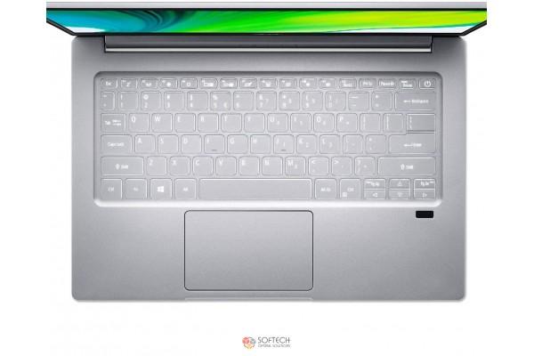 "Ноутбук Acer Swift 3 Thin and Light Laptop 14"" AMD Ryzen 7-4700U/Radeon Graphics (8+512GB SSD)"