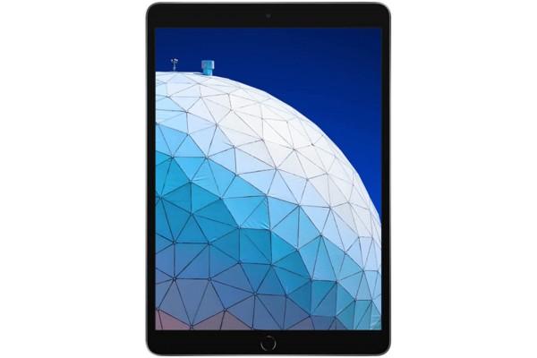 Планшет Apple iPad Air 3 2019 (2+64)