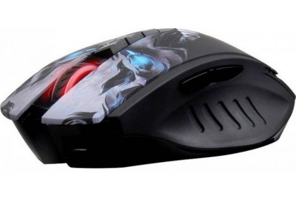 Мышка A4Tech Bloody R80A Wireless