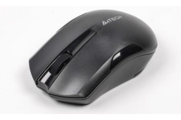 Мышка A4Tech G3-200N Wireless