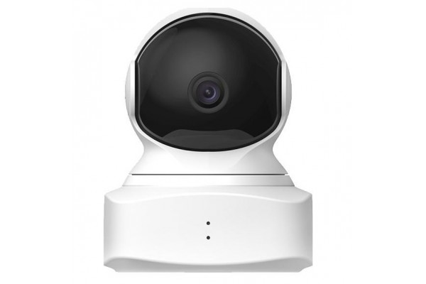 IP-камера Xiaomi YI Cloud Dome 360° 1080Р