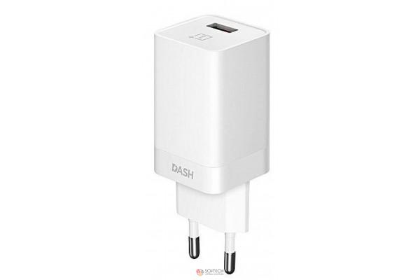 Оригинальное зарядное устройство OnePlus DASH Charger Adapter