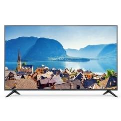 "Телевизор Xiaomi Mi TV 4s (2+8Гб) 50"""