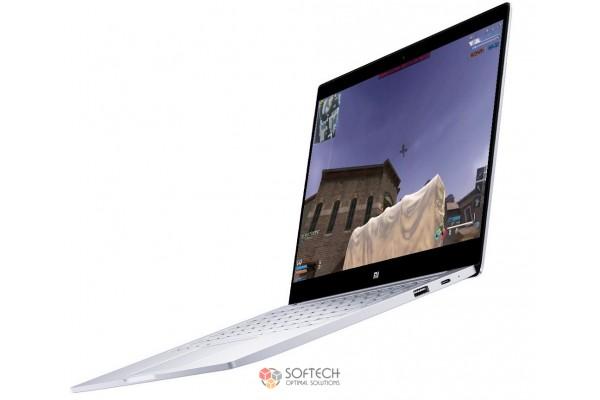 Ноутбук Xiaomi Mi Notebook Air 13.3'' 2019 i5-8250U 8th Gen/GeForce MX250 (8+256GB SSD)