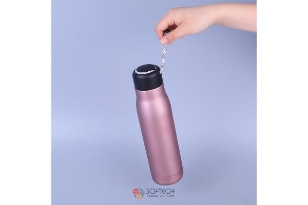 Термос для воды 550ml