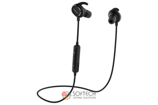 Bluetooth-гарнитура QCY QY19